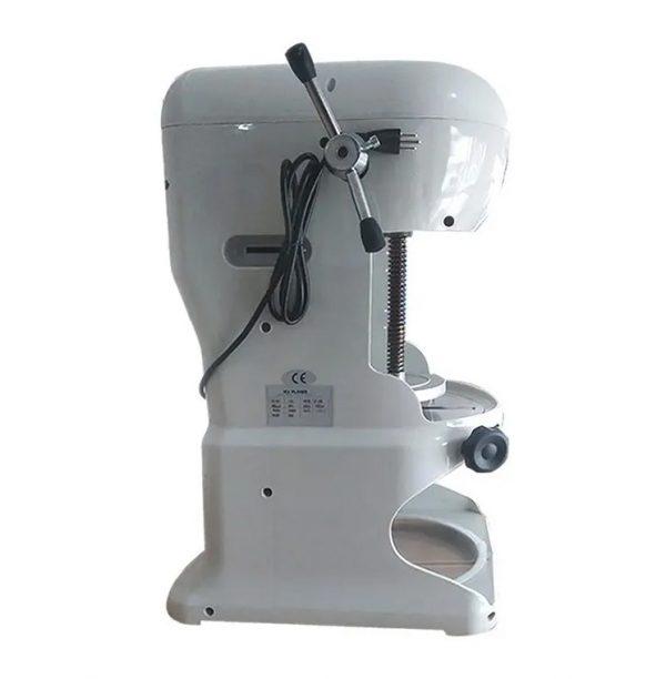 Maquina De Granizados Automatica