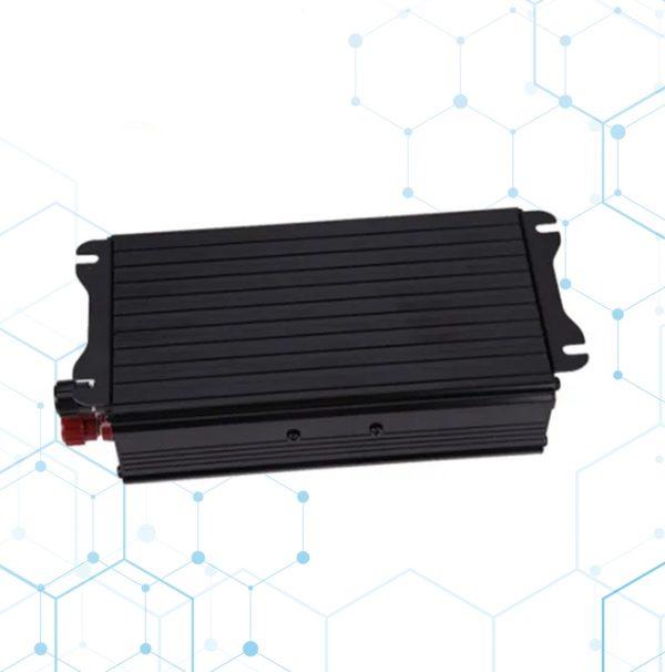 Adaptador Inversor De Voltaje 12v A 230v Ac 1000w_123