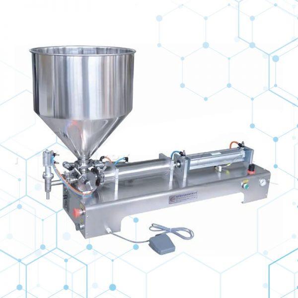 Llenadora Dosificadora De Liquidos De 500-5000ml_1