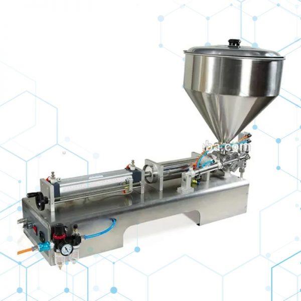 Llenadora Dosificadora De Liquidos De 500-5000ml_12
