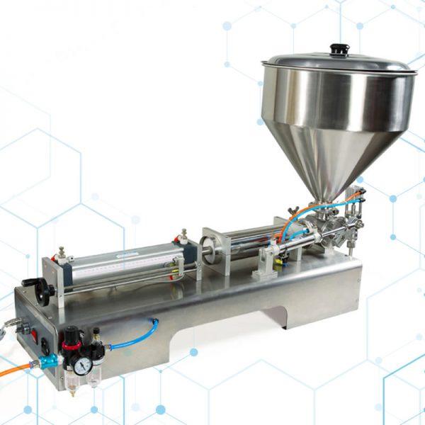 Llenadora Dosificadora De Liquidos De 500-5000ml_1234