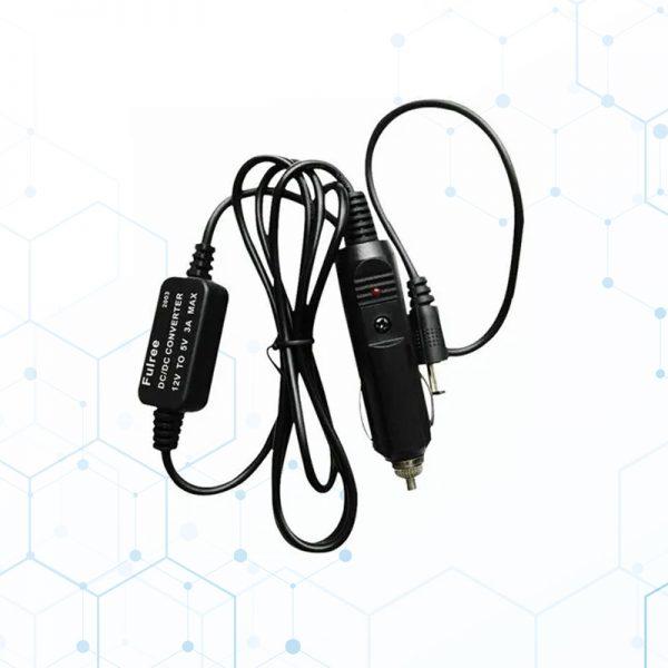amplifi123