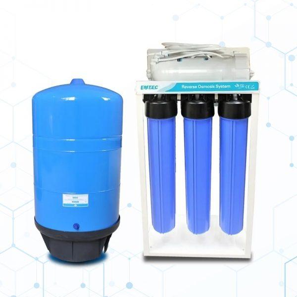 purificador600_1