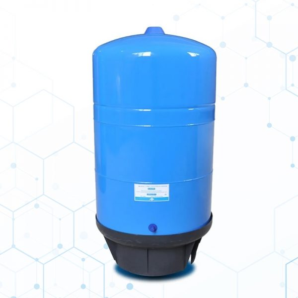 purificador600_12