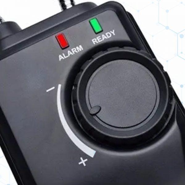 detector234