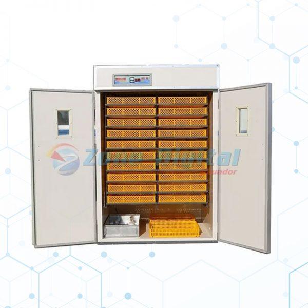 incubadora_124