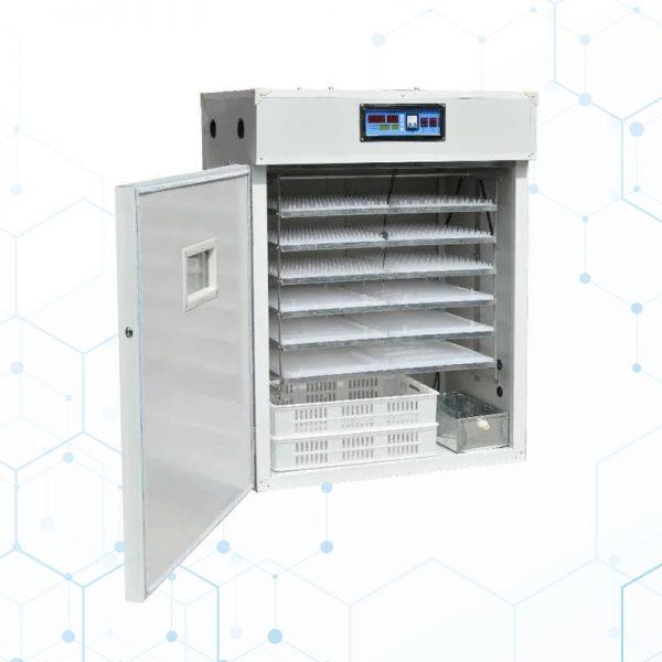 incubadora_134