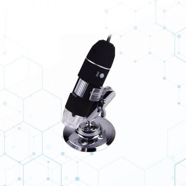 micrioscopio_1